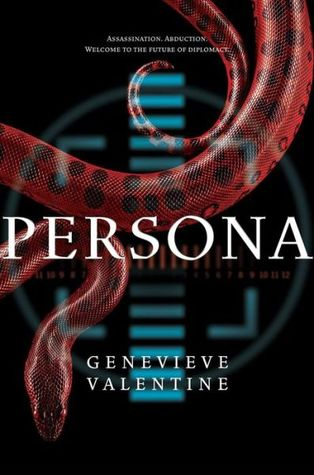 Persona Genevieve Valentine-small