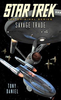 Star Trek Savage Trade-small