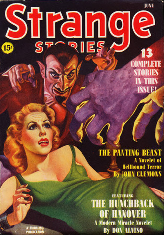 Strange Stories June 1940-small