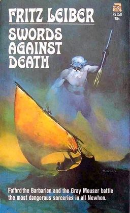 Swords Against Death-small