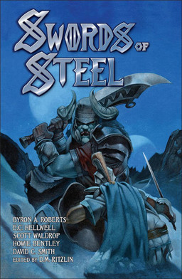 Swords of Steel-small