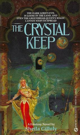 The Crystal Keep-small