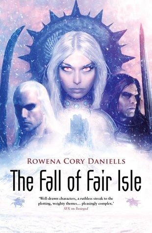 The Fall of Fair Isle-small