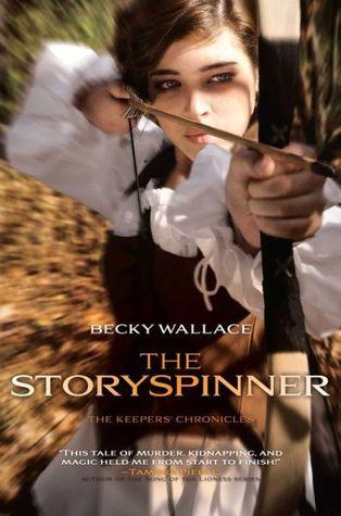 The Storyspinner-small