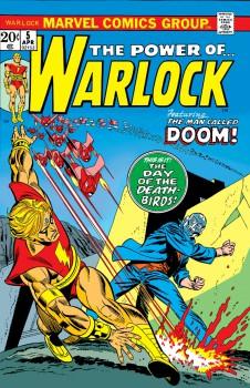 Warlock_Vol_1_5_02
