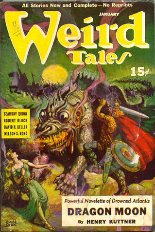 Weird Tales January 1941-small