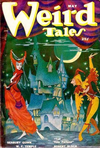 Weird Tales May 1950-small
