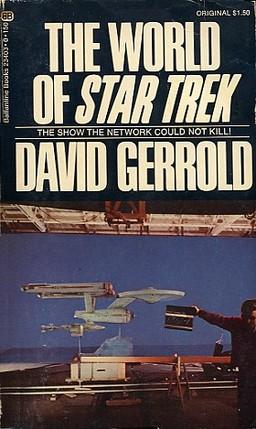 World of Star Trek-small