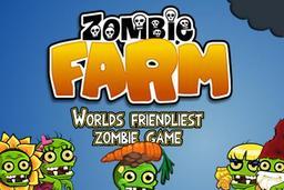 ZombieFarm_small