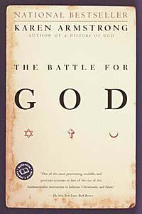 battle_god