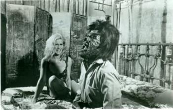 beast-of-the-yellow-night-vintage-orignal-horror-1971-d36dd
