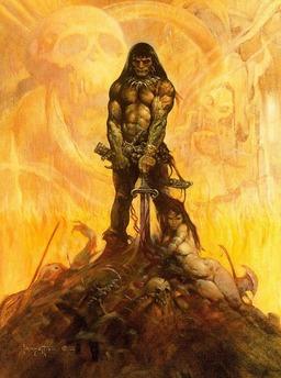 frank-frazetta-conan-the-barbarian1_small