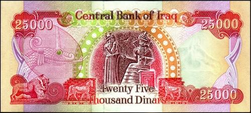 iraqi-dinar