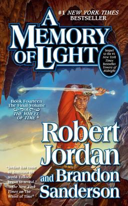 A Memory of Light-small