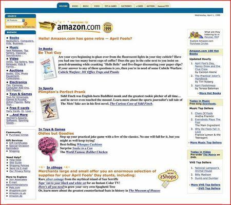 Amazon.com April Fools 2015-small