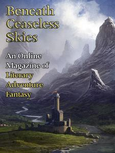 Beneath Ceaseless Skies 170-rack