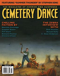 Cemetery Dance 72-small