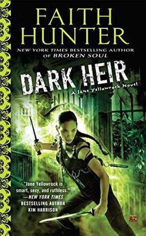 Dark Heir-small