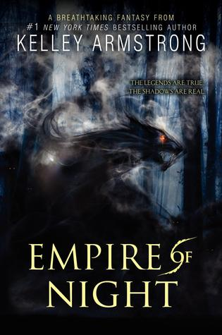 Empire of Night-small