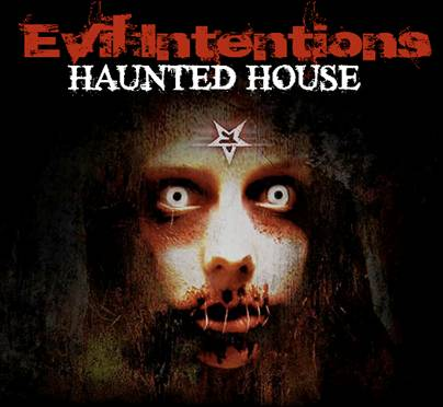 Evil Intentions Haunted House-small