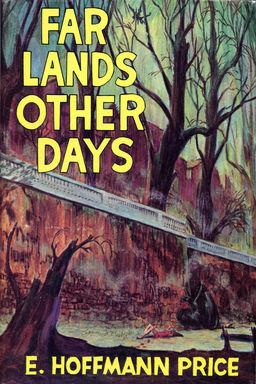 Far Lands Other Days-small