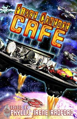 First Contact Cafe-small