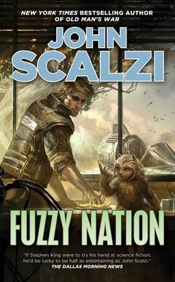 Fuzzy Nation-small
