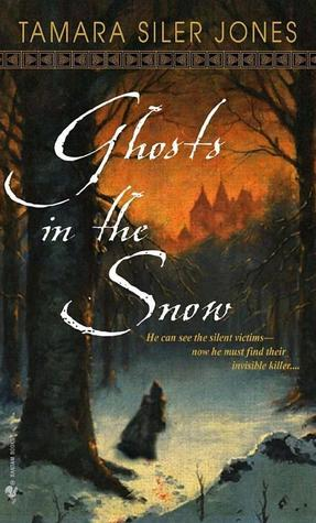 Ghosts in the Snow-small