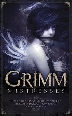 Grimm Mistresses-small