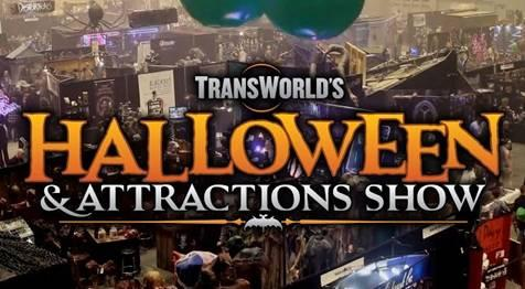 HAA Halloween and Attractions Show-small