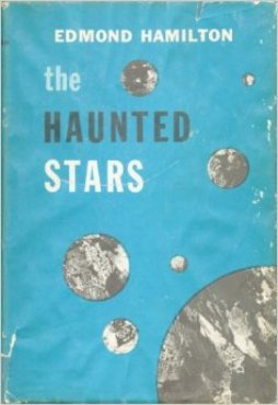 Haunted Stars