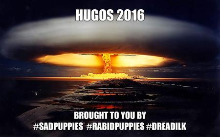 Hugos 2016 Puppies-small