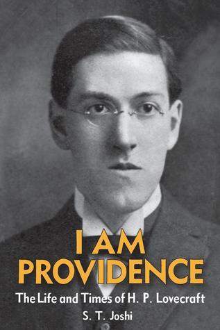 I Am Providence-small