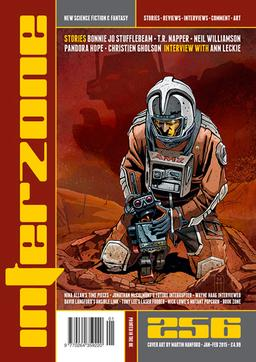 Interzone-256-small