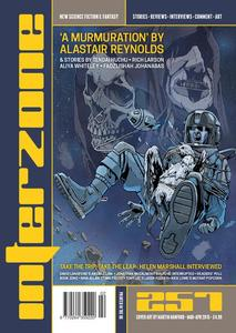 Interzone 257-small