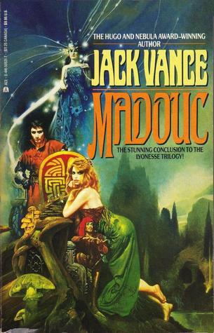 Madouc Jack Vance-small