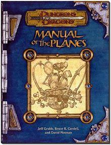 Manual_planes_v3_cover