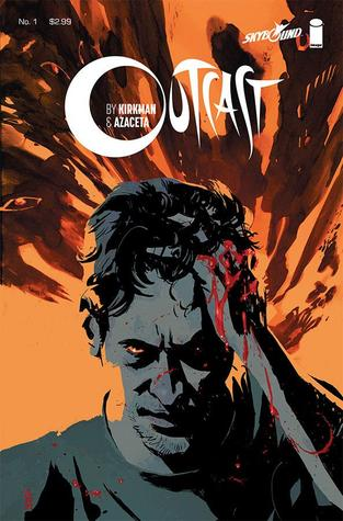 Outcast issue 1-small