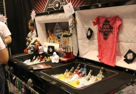 Party Coffins-small