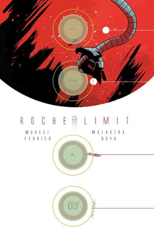 Roche Limit-small