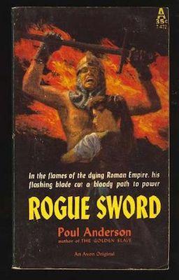 RogueSwordAvon