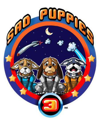 Sad Puppies 3-small