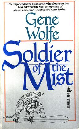 Soldier of the Mist-small