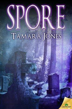 Spore Tamara Jones-small