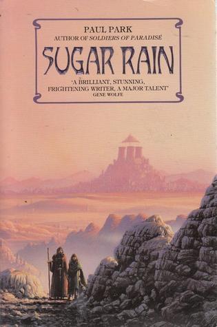 Sugar Rain Grafton-small