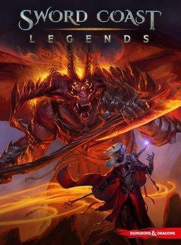 Sword Coast Legends-small