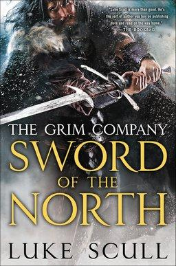 Sword of the North-small