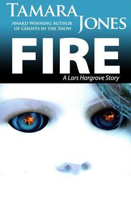 Tamara Jones Fire-small