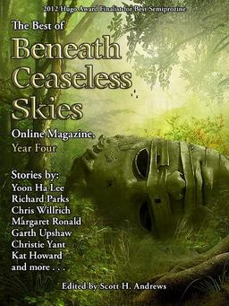 The Best of Beneath Ceaseless Skies 4-small