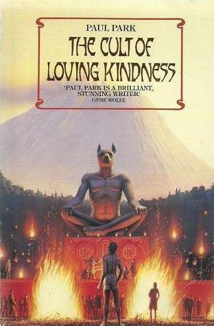 The Cult of Loving Kindness Grafton